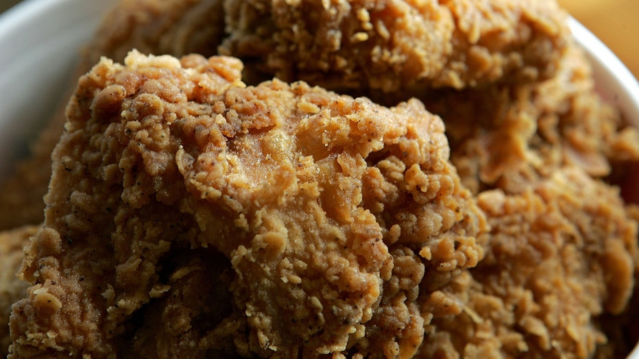KFC-file-GETTY.jpg