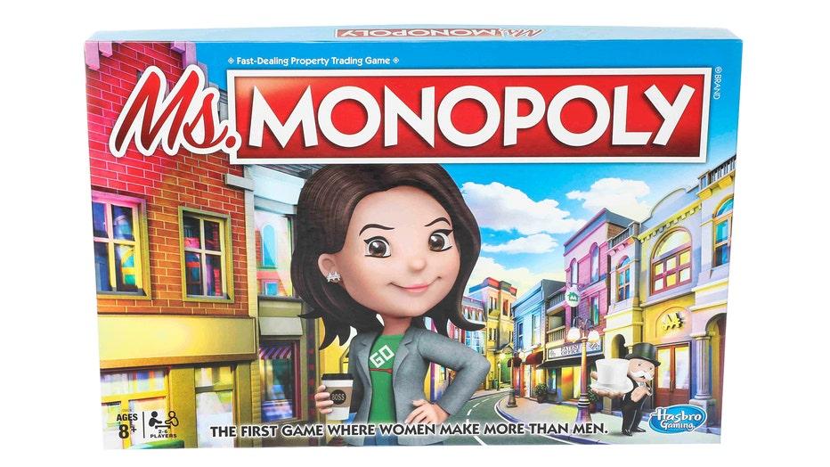 Ms.-Monopoly.jpg