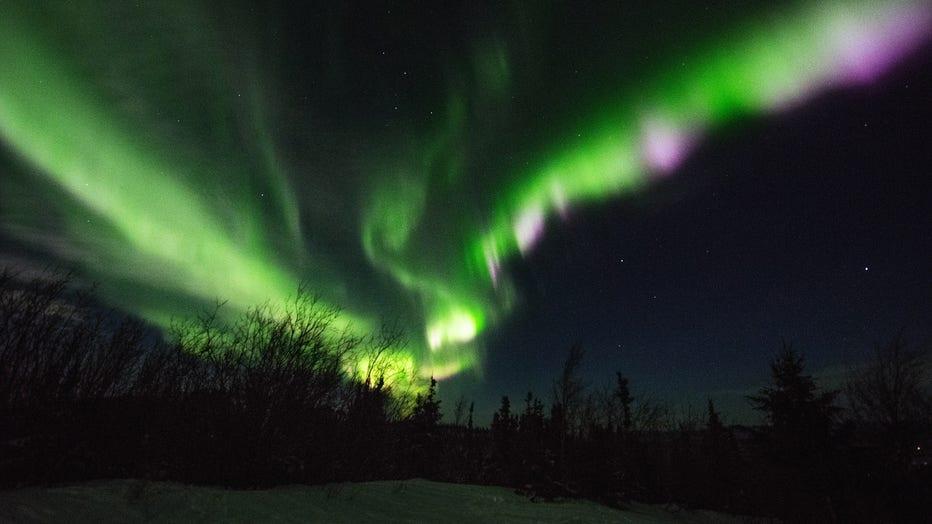 Northern-Lights-GETTY.jpg