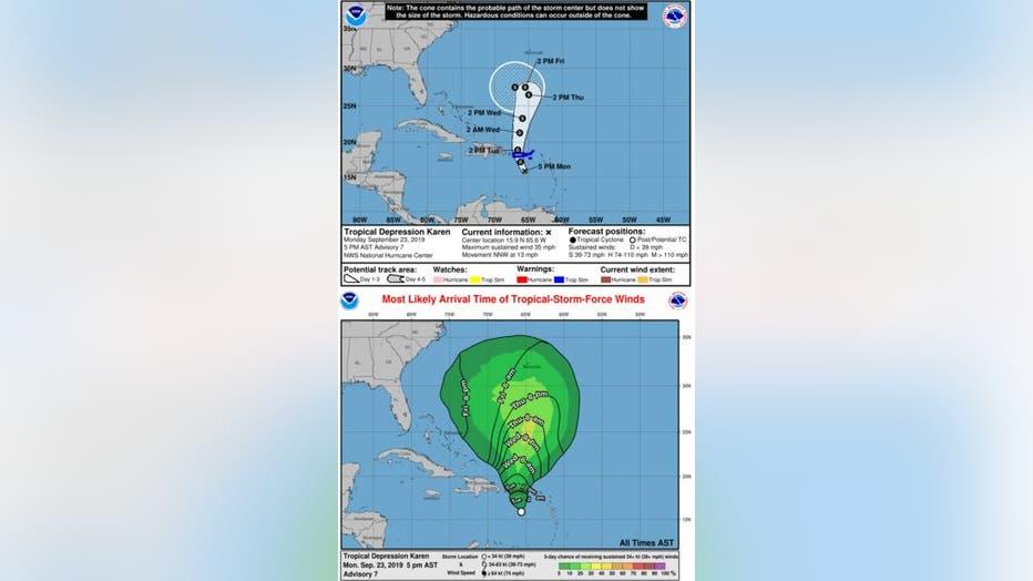 TropicalDepressionKarenMaps-e1569284513191.jpg