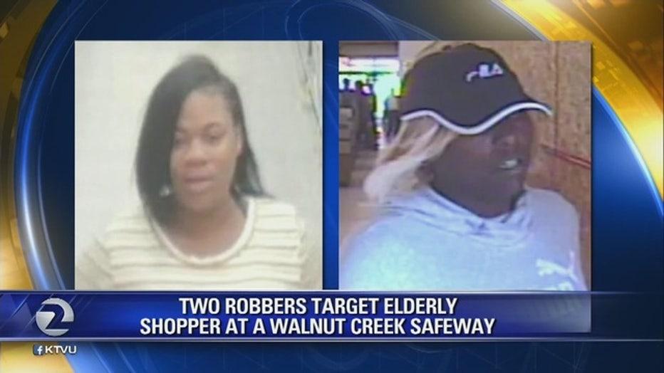 Two_robbers_target_elderly_shopper_at_Wa_0_7652566_ver1.0_640_360.jpg