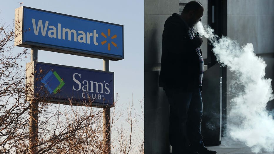 WALMART-SIGN-ECIGARETTE-GETTY.jpg