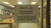 Security officer fatally shoots robbery suspect at Dallas Apple Store