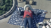 Big Tex taken down after 2019 State Fair of Texas