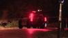 One dead following stabbing in Denton