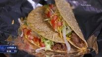 Fox4ward:  Meat-Free Making Its Mark in Fast Food