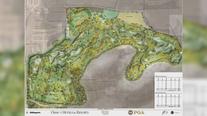 PGA breaks ground on new headquarters in Frisco