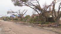 U.S. Small Business Administration offers federal disaster loans to North Texas tornado victims