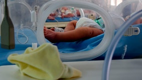 3 newborns die, 5 others sickened amid outbreak of waterborne bacterial infection in hospital