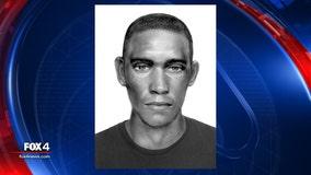 Denton police warn of burglary suspect targeting women with 'intent' to assault