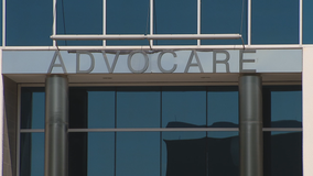 AdvoCare will pay $150 million penalty for operating pyramid scheme