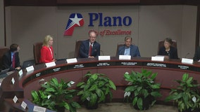 Committee revisits embattled Plano Tomorrow plan