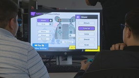 Dallas ISD launches esports pilot program for students