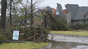 FEMA expected to tour tornado-damaged areas next week