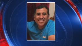 Family desperate for answers after son finds father fatally shot outside their North Dallas home