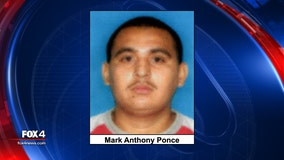 Man wanted for 2014 Dallas murder captured in Mexico