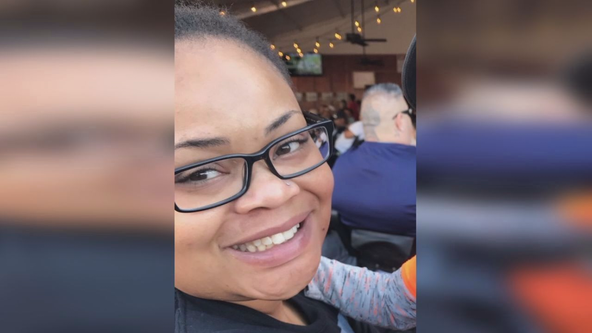 Funeral services postponed for Atatiana Jefferson amidst family legal battle
