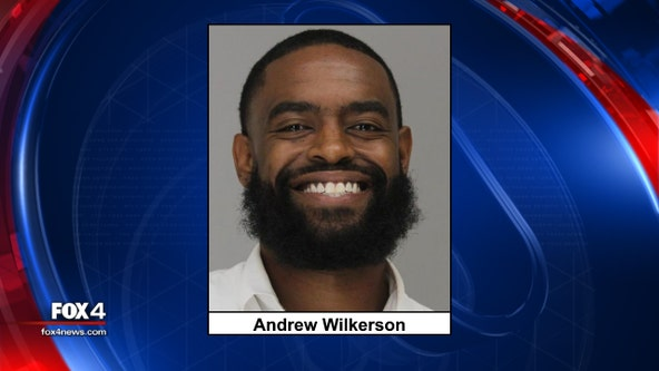 Attorney for man accused of beating Muhlaysia Booker arrested for contempt of court