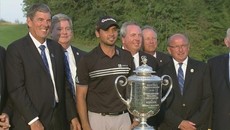 3098308e-Jason Day Wins PGA_1439772825586.jpg