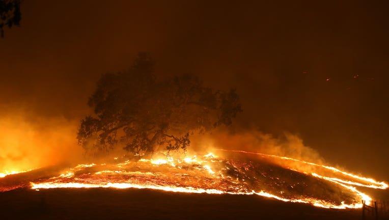 KINCADE-FIRE-MUST-CREDIT-MATTHEW-HENDERSON-3.jpg