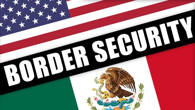 KSAZ-border-security-usa-mexico.jpg