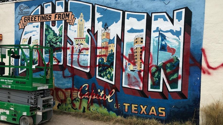 Austin-mural-justive-4-botham.jpg