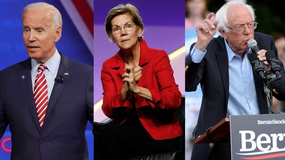 Biden-Warren-Sanders.jpg