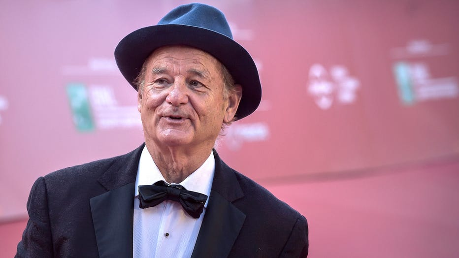 Bill-Murray-GETTY.jpg