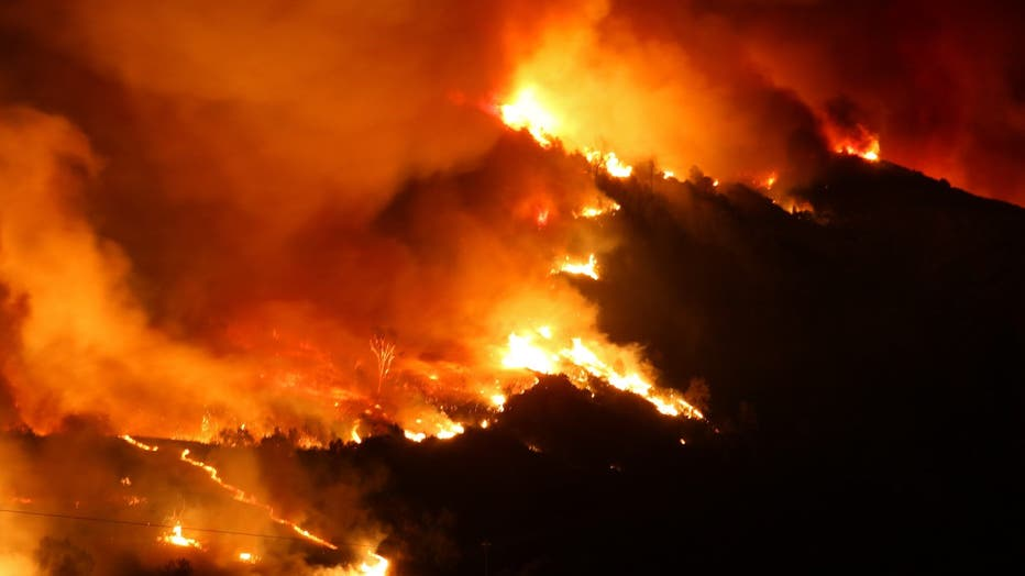 KINCADE-FIRE-MUST-CREDIT-MATTHEW-HENDERSON-7.jpg