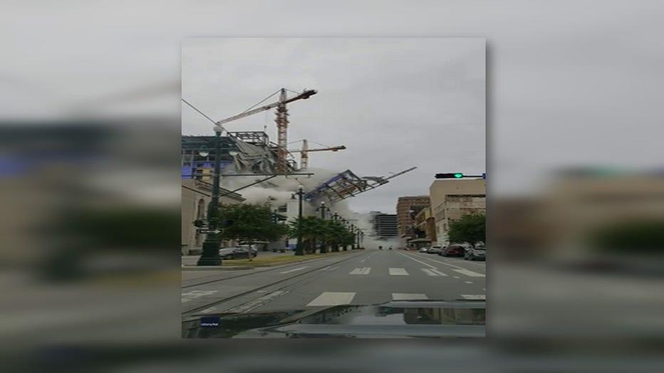 New-Orleans-building.jpg