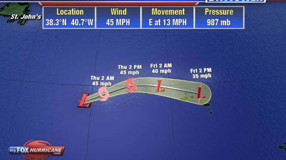 trackmap_storm3.jpg