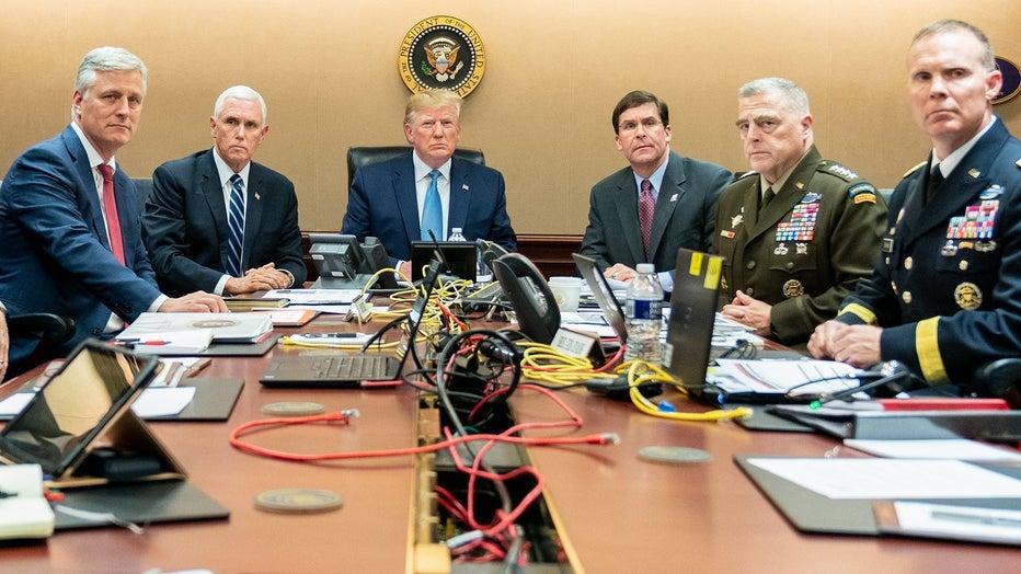 trump_ISIS_raid_syria_shealah_craighead.jpg