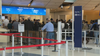 DFW Airport trying out 'Fast Pass' that allows passengers to bypass TSA security line