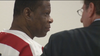 Supreme Court won't hear Rodney Reed's death row appeal
