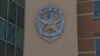 Dallas Police Department being restructured into 2 operational commands