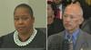 Ellis County DA appointed to John Creuzot's contempt of court case