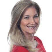 Heather Hays