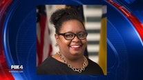 Fort Worth names its new diversity and inclusion director