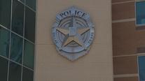 Operation Pegasus results in dozens of arrests, 100+ guns seized in Dallas
