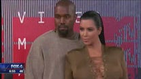 Tell It To Tim: Chick-fil-A, Klyde Warren Park & Kanye West