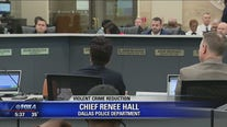 Dallas PD on board with CeaseFire program to reduce violent crime