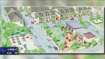 Leaders excited about new development in east Arlington