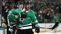 Stars earn auto bid in reconfigured 2020 Stanley Cup Playoffs; Dallas possible host site