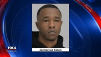 Dallas police searching for serial theft suspect accused in at least 20 cases
