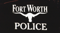Fourth Fort Worth police officer tests positive for COVID-19