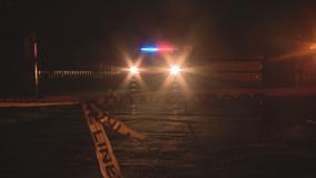 2 dead in shooting in far southwest Dallas