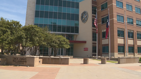 Dallas police using high-tech equipment to monitor crime-ridden stores