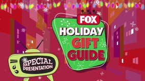 Special Presentation: Steve Noviello's 2019 Holiday Gift Guide