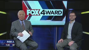 Fox4ward:   Changing Ourselves For the Better