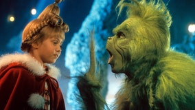 Company will pay you $1,000 to binge-watch 12 holiday movies